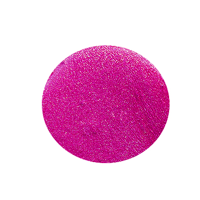 Glitterfarbgel Pink-Elite 5ml.