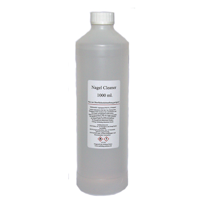 Nagel Cleaner 1000ml